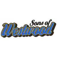 Sons of Westwood