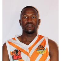 Ernest Masimini