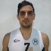 Nicolas Garbino