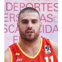 Jordi RUIZ JORDAN (2.5)