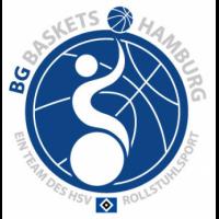 BG Baskets Hamburg