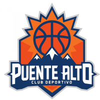 logo Municipal Puente Alto