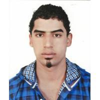 Saif AL-TAIE (4.0)