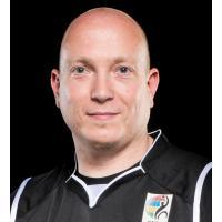 Dirk PASSIWAN (4.5)