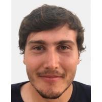 Yakut DOGAN (2.5)