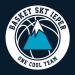 Basket SKT Ieper HSE A