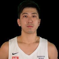 Keng Yu