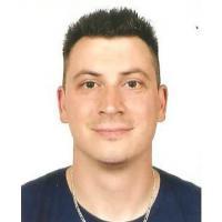 Tomáš NEVĚČNÝ (2.0)