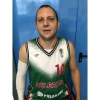 Dimitar KOSTOV (4.5)
