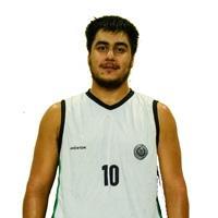 FRANCISCO MANUEL MENDEZ