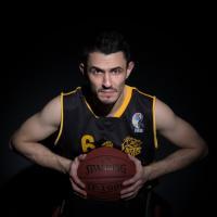 Mehmet HAYIRLI (3.0)
