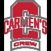 Carmen's Crew