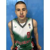 Anton FIKOV (3.5)