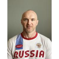 Aleksei GORODETSKII