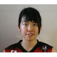 Kimi YOSHIOKA (4.0)