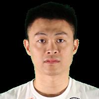 Hsueh Lin