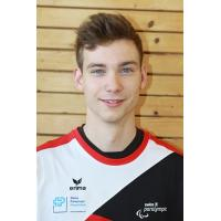 Philipp HÄFELI (4.0)