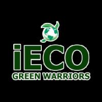 PBA D League All Stars Ieco Green Warriors (PH)