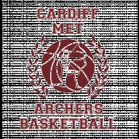 Cardiff Met Archers