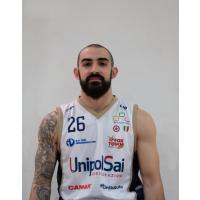 Simone DE MAGGI (4.5)