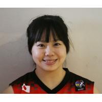 Amane YANAGIMOTO (2.5)