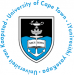 M-University of Cape Town