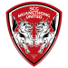 SCG Muangthong United