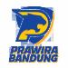 Prawira Bandung