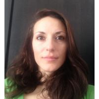 Ilaria Margherita D'ANNA (4.5)