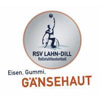 RSV Lahn-Dill