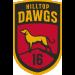 Hilltop Dawgs
