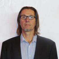 Craig Gilchrist