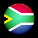 South Africa - Women