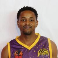 Lukhanyo Nonkelela