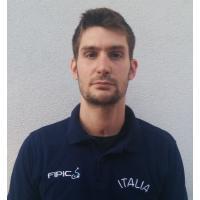Marco STUPENENGO