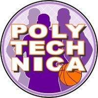 Polytechnica