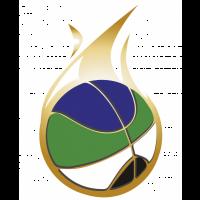 logo CEB Puerto Montt