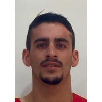 Francisco SANCHEZ LARA (1.0)