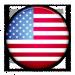 United States of America Men