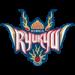 Ryuku Golden Kings