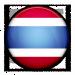 Thailand U25