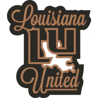 Louisiana United