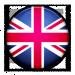 Great Britain Men