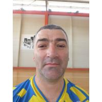 Nihad MAJSTORIĆ (2.0)
