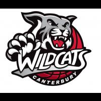 Alloyfold Canterbury Wildcats