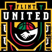 FLINT UNITED