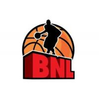 Basketball National League SA