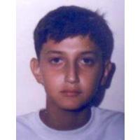 Mohammed Mahmoud Nayef