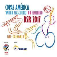 2017 Women's Americas Cup