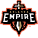 ATLANTA EMPIRE